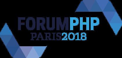 25 et 26 octobre, à Paris au Marriott Rive Gauche. Le CFP est ouvert jusqu'au 18 juin, venez partager votre expérience avec la communauté !