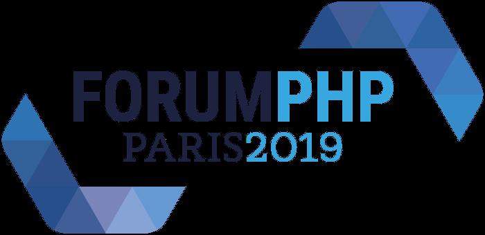 Le cycle de conférences parisien de AFUP aura lieu les 24 et 25 octobre 2019. Prenez votre place maintenant !