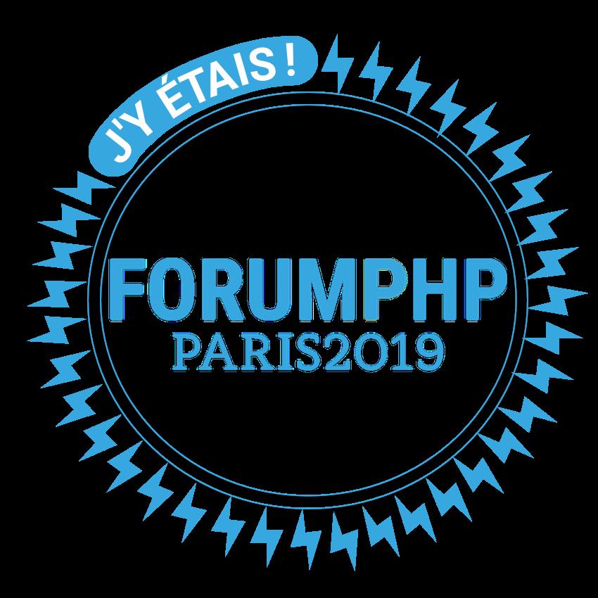 jy-etais-forumphp2019