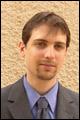 Eric DASPET
