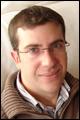 Raphaël ROUGERON
