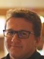 Frédéric BOUCHERY
