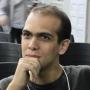 Luís Cobucci