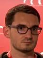 Julien Janvier