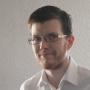 Adrien Gallou