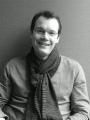 Jacques Bodin-Hullin