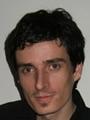 Damien CIROTTEAU