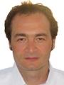 Charles GANEM