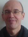 Serge FREZEFOND