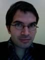 Francois ZANINOTTO