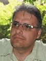 Jean D'ALESSANDRO