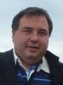 Eric RAPPÉ