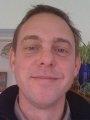 Steven VAN POECK