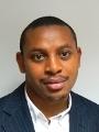 Amadou SONDE